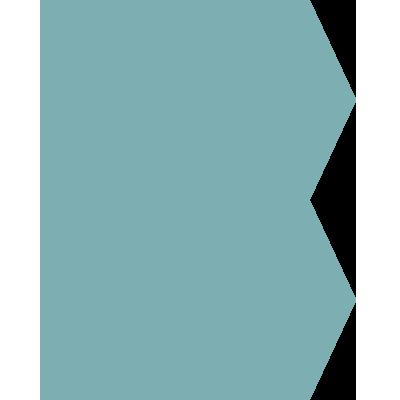 Icon - Buitenpost