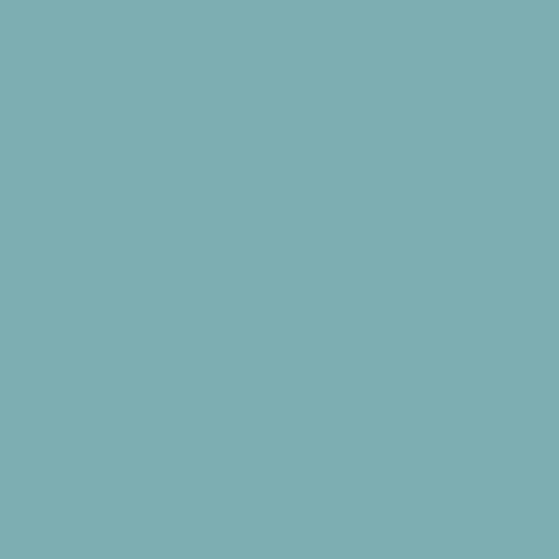 Icon_reversed_large - Buitenpost