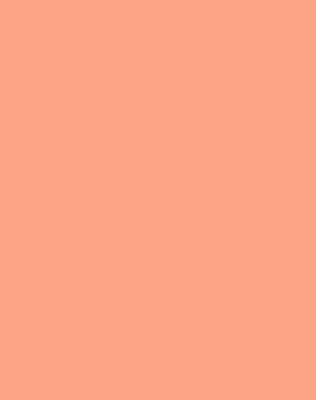 Icon_roze - Buitenpost